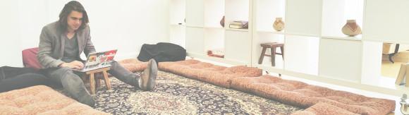 james on carpet 1400 x 395 40
